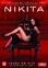 Nikita - Seizoen 1, (DVD) BILINGUAL /CAST: MAGGIE Q, SHANE WEST, LYNDSY FONSECA
