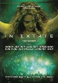 In extase, (DVD) PAL/REGION 2 // BY RUUD PELGROM