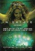 In extase, (DVD)