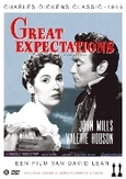 Great expectations, (DVD)
