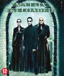 Matrix reloaded, (Blu-Ray)