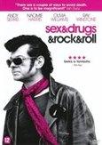 Sex & drugs & rock & roll,...