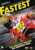 Fastest, (DVD)