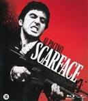 Scarface, (Blu-Ray)