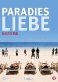 Paradies liebe, (DVD) PAL/REGION 2 // W/ MARGARETE TIESEL, PETER KAZUNGU