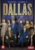 Dallas - Seizoen 2, (DVD) PAL/REGION 2