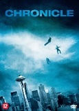 Chronicle, (DVD)