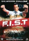 Fist, (DVD)