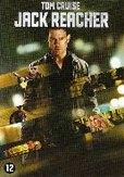 Jack Reacher, (DVD)