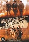 Wyatt Earp's revenge, (DVD)