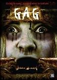 Gag, (DVD)