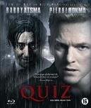 Quiz, (Blu-Ray)