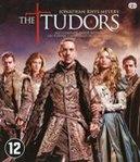 Tudors - Seizoen 3, (Blu-Ray)