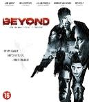 Beyond, (Blu-Ray)