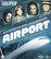 Airport, (Blu-Ray)