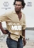 Mud, (DVD)