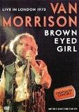 Van Morrison - Brown Eyed...