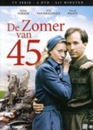 De Zomer Van '45