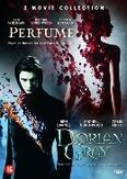 Perfume/Dorian Gray, (DVD)