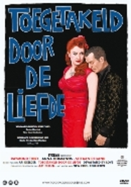 TOEGETAKELD DOOR DE.. MOVIE, DVDNL