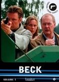 Beck 1 , (DVD)