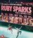 Ruby Sparks, (Blu-Ray) BILINGUAL /CAST: PAUL DANO, ZOE KAZAN, ANNETTE BENING