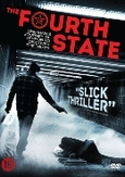 Fourth state, (DVD) PAL/REGION 2 // BY DENNIS GANSEL
