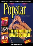 Popstar - The rise and fall...