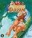Tarzan, (Blu-Ray) BILINGUAL /CAST: GORDON SCOTT, GLENN MORRIS