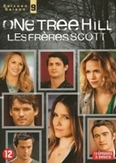 ONE TREE HILL SERIES 9 BILINGUAL /CAST: SOPHIA BUSH, BETHANY JOY LENZ