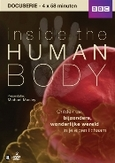 Inside the human body, (DVD)