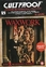 Waxwork, (DVD) ALL REGIONS-CULT PROOF COLLECTION