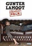 Gunter Lamoot -...