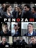 Penoza - Seizoen 3, (DVD)