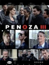 Penoza 3 (DVD)