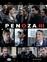 Penoza - Seizoen 3, (DVD) CAST: MONIC HENDRICKX, ERIC CORTON