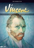 VINCENT(THE FULL STORY)