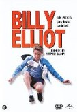 Billy Elliot, (DVD) BILINGUAL /CAST: JULIE WALTERS
