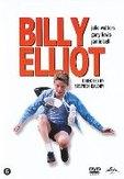 Billy Elliot, (DVD)
