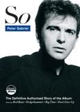 Peter Gabriel - So Classic...