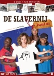 Slavernij, De - Junior
