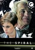 Spiral, (DVD)