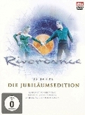 Various - Riverdance The...