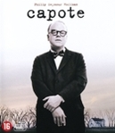 Capote, (Blu-Ray)