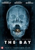 The Bay, (DVD)