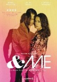 &Me, (DVD) BY NORBERT TER HAL // PAL/REGION 2 MOVIE, DVDNL