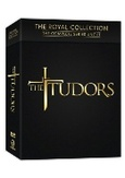 Tudors - Royal collection,...