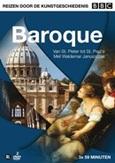 Baroque, (DVD)