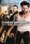 X-men origins - Wolverine, (DVD)
