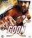 Goon, (Blu-Ray) W/ SEANN WILLIAM SCOTT, JAY BARUCHEL